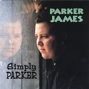 Simply Parker