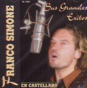 Sus Grandes Exitos en Castella [Import]