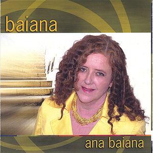Baiana