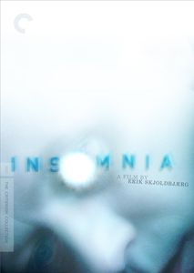 Insomnia (Criterion Collection)