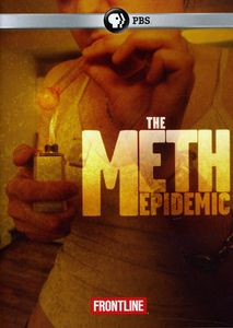 The Meth Epidemic