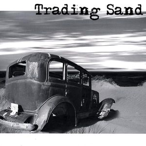 Trading Sand