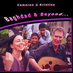 Baghdad & Beyond