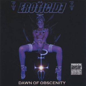 Dawn of Obscenity