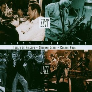 Classic Jazz [Import]