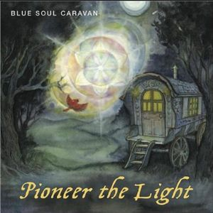 Pioneer the Light