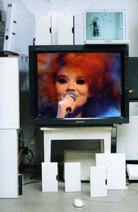 Björk: Later With Jools Holland 1995-2011 [Import]