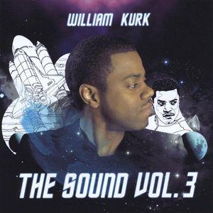 Sound: 3.