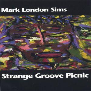 Strange Groove Picnic