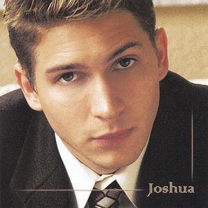 Joshua Swilley