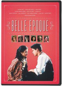 Belle Epoque , Penelope Cruz