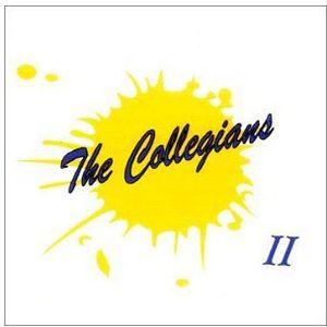 Collegians II