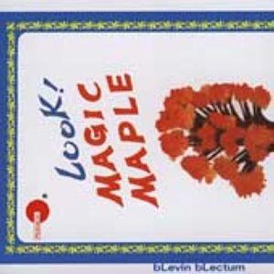 Magic Maple