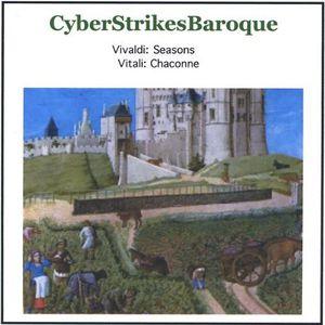 Cyberstrikesbaroque
