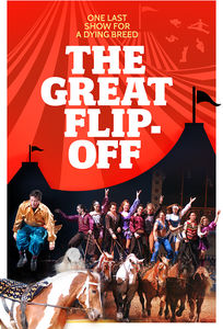 Great Flip-Off
