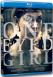 One Eyed Girl