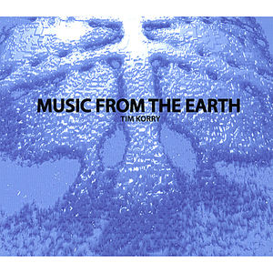 Music from Earth