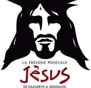 Jesus De Nazareth A Jerusalem (Original Soundtrack) [Import]