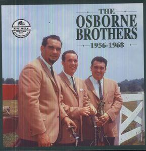 1965-68