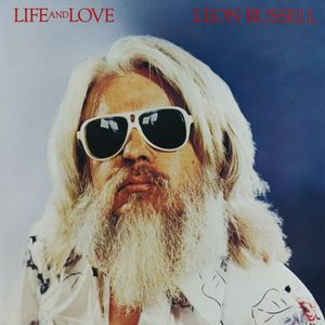 Life & Love [Import]