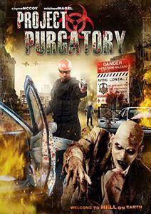 Project Purgatory
