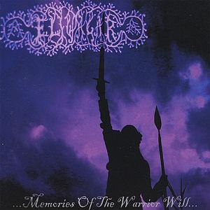 Memories of the Warrior Will