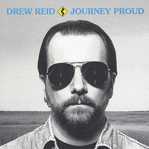 Journey Proud