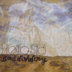 Soul Dividing