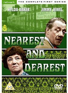 Nearest & Dearest-Series 1 [Import]