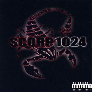 Scorp1024