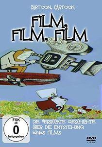 Film Film Film