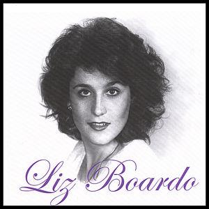 Liz Boardo