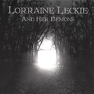 Lorraine Leckie & Her Demons