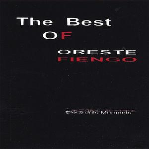 Best of Oreste Fiengo