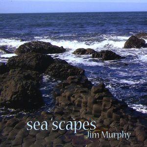 Sea 'Scapes