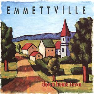 Down Home Town