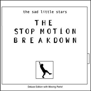 Stop Motion Breakdown
