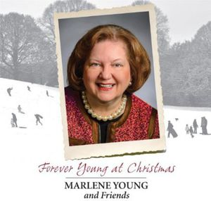 Forever Young at Christmas
