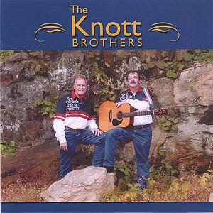 Knott Brothers