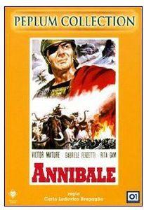 Annibale [Import]