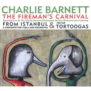 Fireman's Carnival