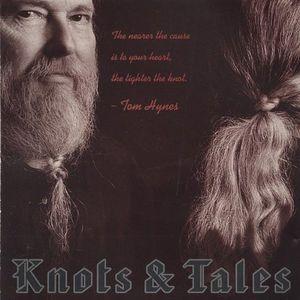 Knots & Tales