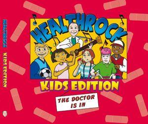 Healthrock Kid's Edition