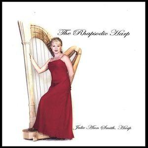 Rhapsodic Harp