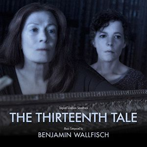Thirteenth Tale (Original Soundtrack)