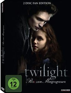 Twilight [Import]