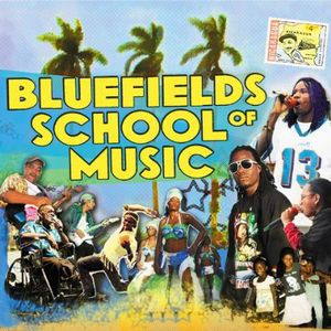 Bluefields School of Music /  Various
