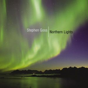 Stephen Goss/ Northern Lights