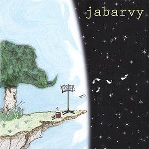 Jabarvy