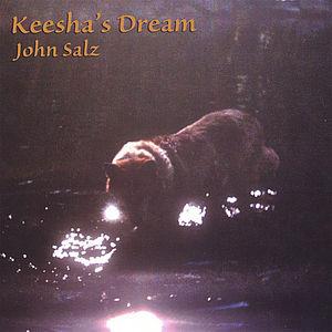 Keesha's Dream